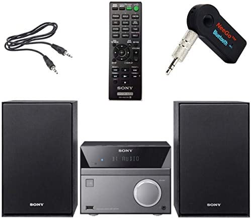 Top 10 Best speakers for dvd player Reviews