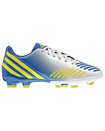 Adidas P Absolion LZ TRX FG J - 3-