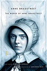 Cover of The Works of Anne Bradstreet