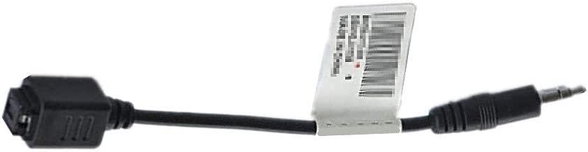Best optical adapter samsung Reviews