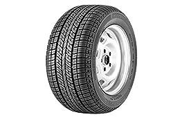 Continental Conti Eco Contact 155/65 R13 73H Tubeless Car Tyre,Continental India Ltd.,Conti Eco Contact
