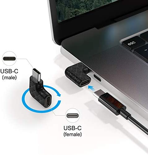 90 degree dowel connectors _image1