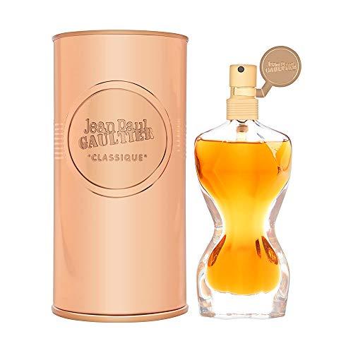 Perfume Classique Essence - Jean Paul Gaultier - Eau de Parfum Jean Paul Gaultier Feminino Eau de Parfum
