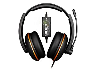 Micro-casque 'Call of Duty : Black Ops 2' pour Xbox 360 / PS3 - Ear Force kilo (B00886XQHM) | Amazon price tracker / tracking, Amazon price history charts, Amazon price watches, Amazon price drop alerts