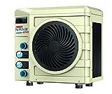 Poolex PC-NAN020 PC-PC-NAN020-Pompe à Chaleur Gamme Nano-r32-Dédiée aux Petits...