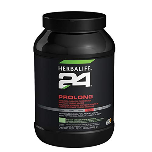 Herbalife - Prolong Cítricos 900 g