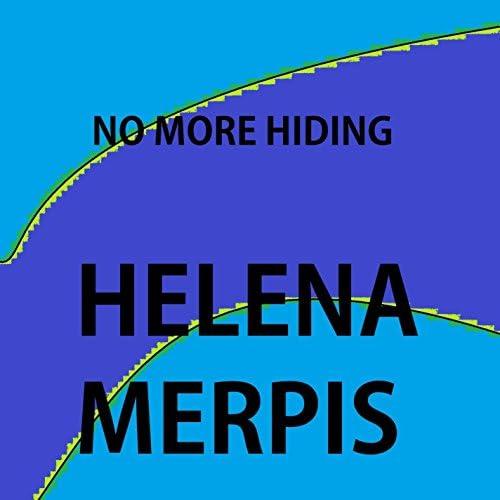 Helena Merpis
