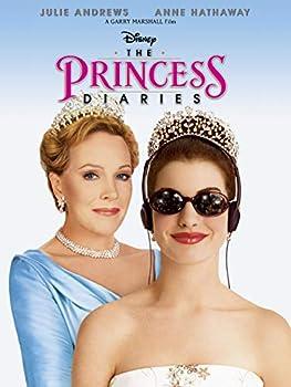 watch princess diaries