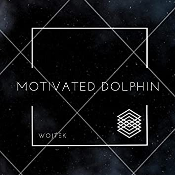 Motivated Dolphin