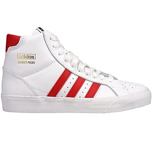 adidas Originals Basket Profi Mens Fw3107 Size 11