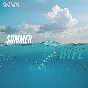 Summer Hype