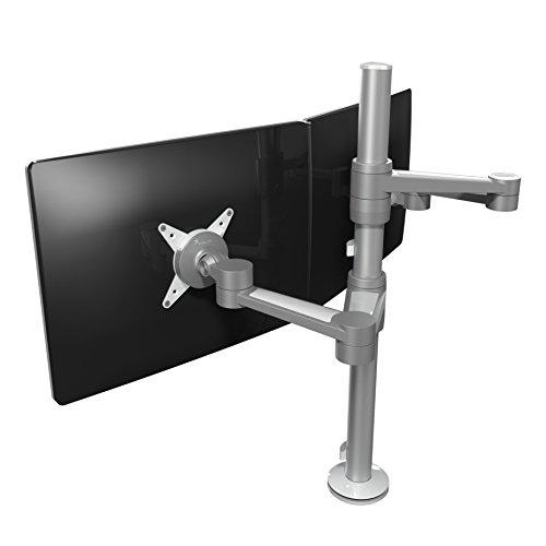 Dataflex Viewlite Monitorarm - Schreibtisch 142