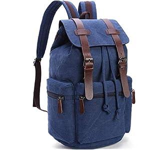 412tggHjEGL. SS300  - BEIBAO Mochila al aire libre de la mochila del adolescente de la mochila, ocio al aire libre del hombro que camina de…