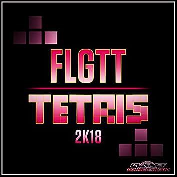 Tetris 2K18