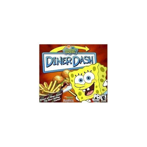 Best diner dash 2015 game on the market