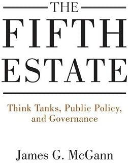 Best american think tanks Reviews