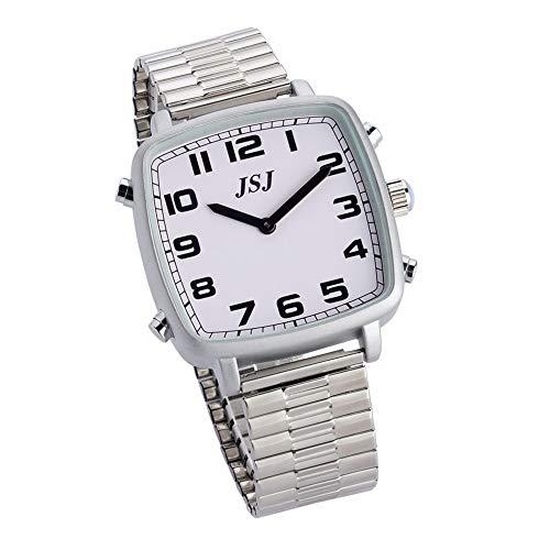 Reloj - VISIONU - Para - TFSW-1803F