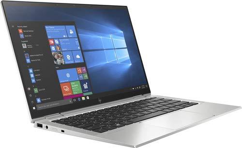Portátil HP EB X360 1030 G7 I7-10710U SYST