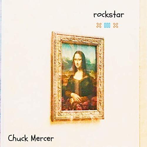 Chuck Mercer