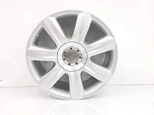 Llanta Audi Q7 (4l) 19 PULGADAS4L0601025C 4L0601025C (usado) (id:logop1216362)