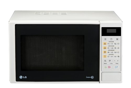 LG MH6342D