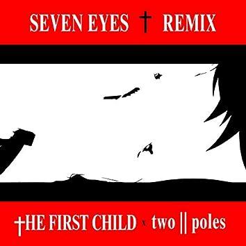 Seven Eyes