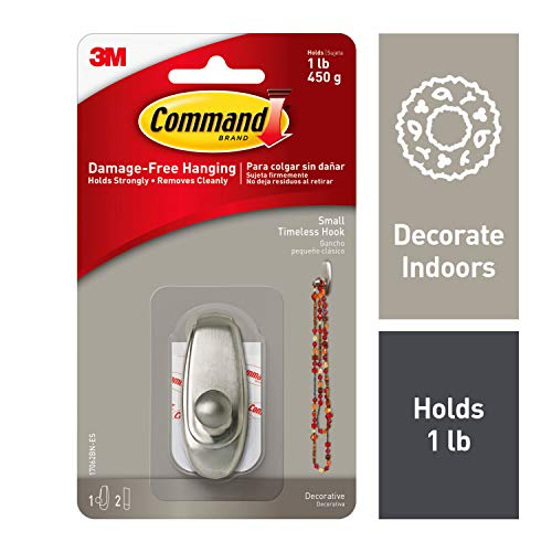 Command Industrial Hardware - Best Reviews Tips