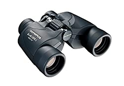 2019 binocular reviews