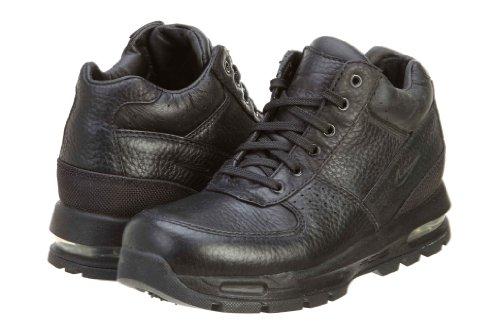 Nike Court Borough Mid 2 Boot (gs) Big Kids Bq5440-300 Size 5