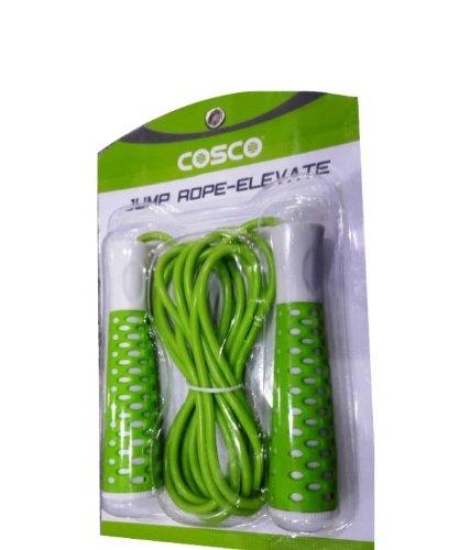 COSCO PVC JUMP ROPE