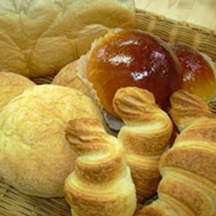 JA全農長野 Bimi(ビミ)入門パンセット 手造りパン4種