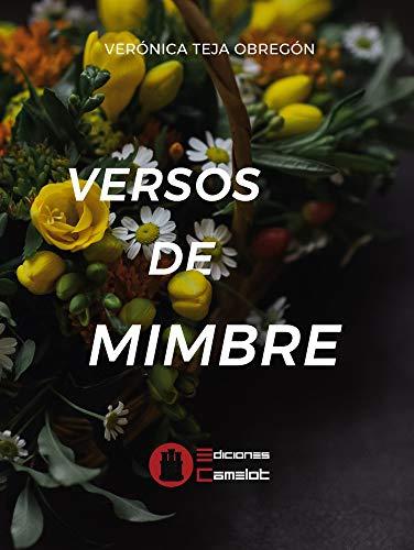VERSOS DE MIMBRE
