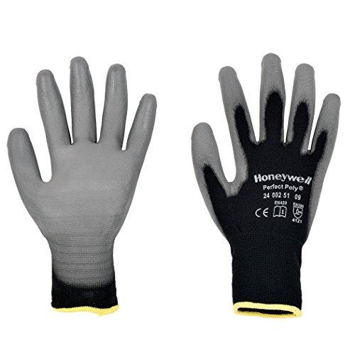 Honeywell Safety Polyamid-Handschuh 2400251-11 Gr. 11 Schutzhandschuh 3603835501864