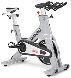 Star Trac NXT Spinner Indoor Cycling Bike (Factory Refurbished)
