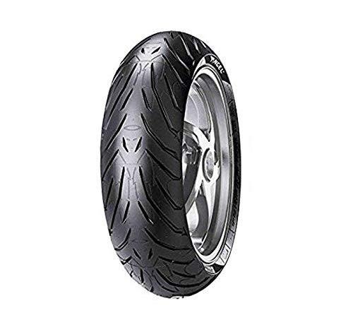Pirelli 1868800-160/60/R17 69W - E/C/73dB - Ganzjahresreifen