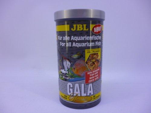 JBL Gala 1000ML Osmose Impianti, dissalatore, Borosilicato Filtro