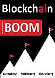 Blockchain-BOOM: Geschichte der Zukunft - Chainberry GmbH & Co. KG