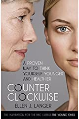 Counterclockwise Paperback