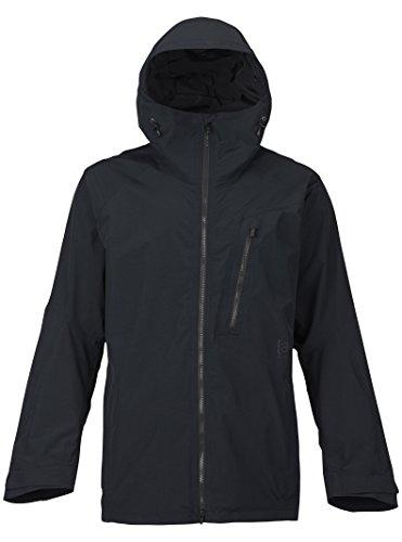 Burton Herren Snowboard Jacke Ak 2L Cyclic Jacket
