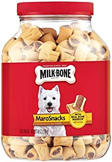 Milk-Bone Marosnacks Dog Snacks