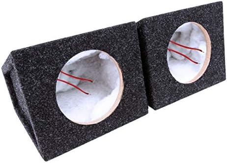 Atrend Bbox SC6 5PRC 6 5 Pro Audio Tuned Speaker Enclosures 2 product image