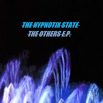 The Others EP
