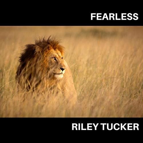 Riley Tucker