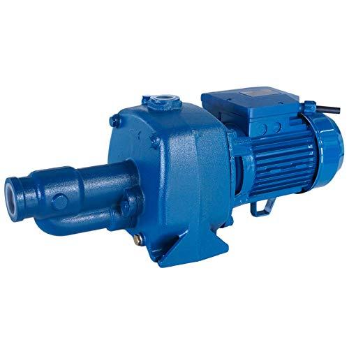 Pentax-Pumpe, 230 V, Serie 1.1Kw 1.5Cv/Jet