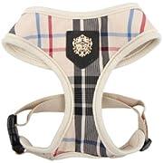 Puppia Authentic Junior Harness A