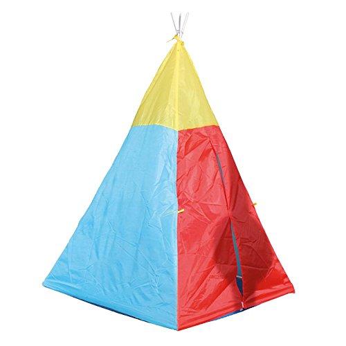 Legler - 2020055 - Tente D'indiens