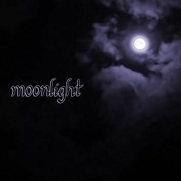 Moonlight (feat. Bailey Laine)