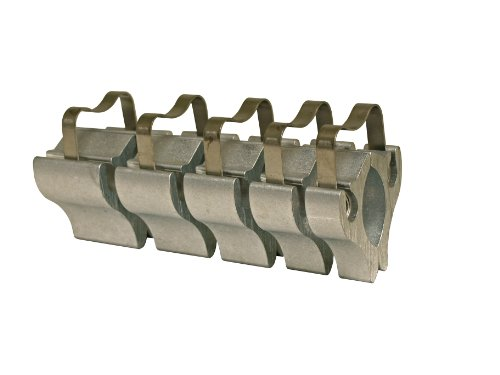 Apache 39040852 Cylinder Stop Farm Kit B Set