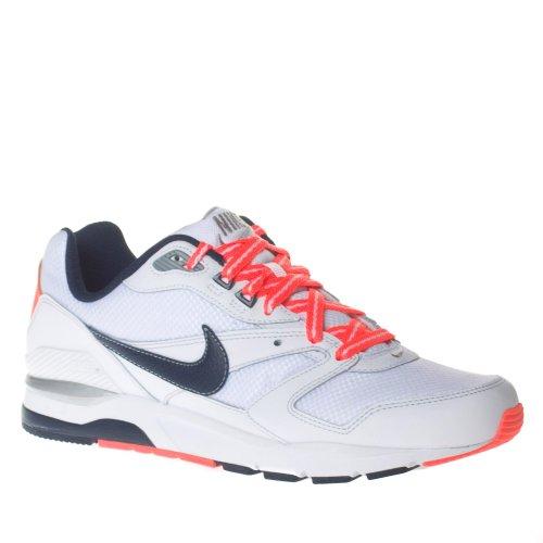 Nike Nightgazer LW Se, Zapatillas de Gimnasia Hombre, Gris (Dust/Black/Port Wine/Sail), 46 EU