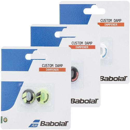 BabolaT(バボラ)『カスタムダンプ(BA700040)』